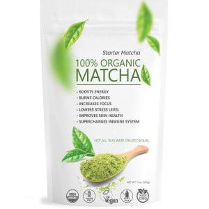 shop best matcha