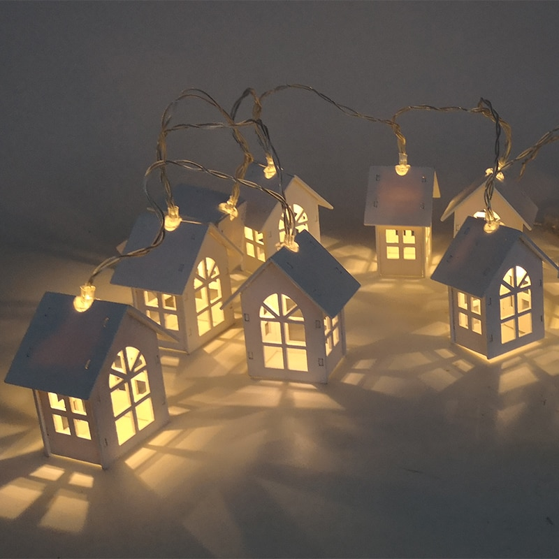 Categories Gift Ideas Home Garden Decoration Lights Lighting Tags Christmas Gifts New Year