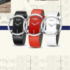 women's fashion statement watch