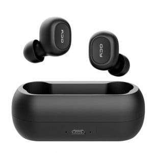 bluethooth wireless headphones