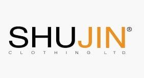 Shujin