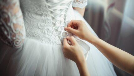 4 Simple Bridesmaid Dress Shopping Tips You Can Follow