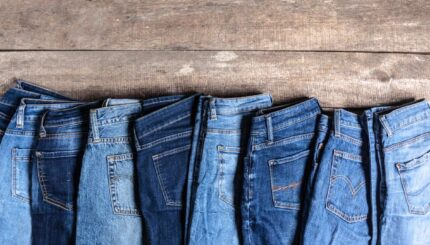 8 Pant Styles and Appropriate Hem Lengths